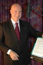 Bobby Cottonwood | Singing/Voice and Drum Lessons instructor