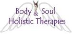 Body & Soul Holistic Therapies |