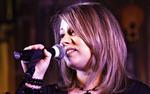 Jessica Baldwin | Voice/Singing/Piano/Keyboard teacher