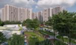cornerstone utopia   buy property in dubai consultant