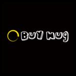 Buy Hug | marketing teacher