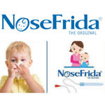 Nosefrida New Zealand | Nasal Aspirators teacher