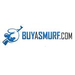 Buy A Smurf |