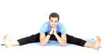 Chris Boyer | yoga teacher