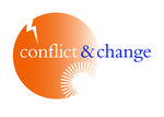 Conflict and Change |