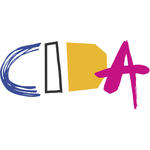 CIDA - Cultural Industries Development Agency |