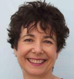 Clare John | Cold enamel and resin tutor