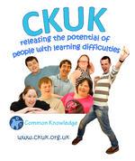 Common Knowledge (CKUK) |