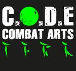 CODE Combat Arts |