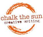 Chalk the Sun: Creative Writing Courses |