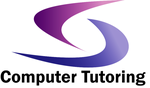 Computer Tutoring |