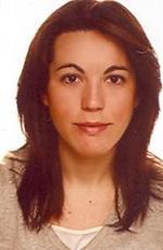 Alejandra Galan | Spanish and French tutor