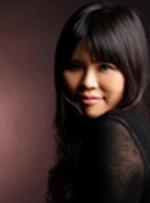 Leina Okada | piano teacher