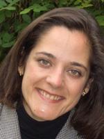 Marien Perez   Personal Development coach