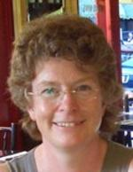 christinelewis | Member since December 2009 | Rugby, United Kingdom