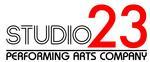 Studio 23 Performing Arts |