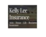 Kellyleeinsurance   Member since May 2019