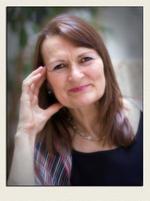 Carole  Railton | body language trainer