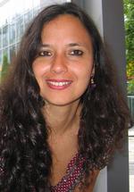 Carolina Graterol | Native Spanish tutor teacher
