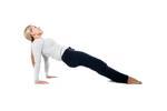 cassie williamson   Pilates Classes antenatal postnatal mixed ability beginners instructor