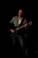 GaryCrosby | Member since February 2009 | Ashby de la Zouch, United Kingdom