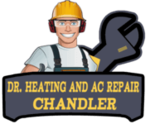Dr. Heating And AC Repair Chandler |