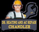 Misty Hanks | Dr. Heating And AC Repair Chandler teacher