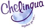 CHELINGUA SPANISH | SPANISH ONLINE teacher