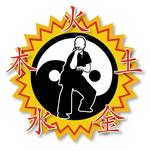 Christos Stamatiadis | Chinese Martial Arts (Kung-Fu) teacher