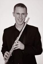 Christopher Green | Flute piano & music theory tuition - FREE CONSULTATION LESSON! tutor