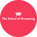 Adam Bond | Drum Kit tutor