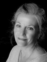 Claire Montanaro | Spiritual Development teacher