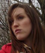 Clare Shields | Photoshop instructor