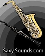 Shane Reed | Saxophone and Clarinet Tuition - Studio Home or Online teacher