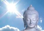 Atisha Kadampa Buddhist Centre |