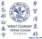 JJ Hughes | Wing Chun Kung Fu instructor