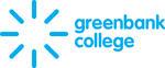 Greenbank College |