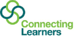 Connecting Learners in the 3rd Sector |