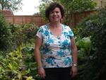 Elizabeth Wilcox | Singing teacher
