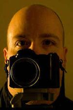 Gregory Hay | Creative Conceptualization teacher