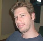 Craig Overend   Member since September 2008   Melbourne, Australia