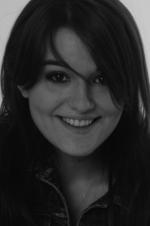 Cristina R. Martinez | spanish tutor