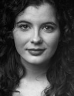 Cristina Crespo | Flute teacher