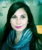 Veena Ugargol | Dynamic Hatha and Yoga Therapy teacher