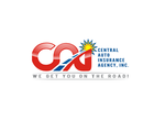 caiautoinsurance | Member since August 2019 | Los Angeles, United States