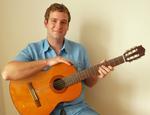 David Price | guitar tutor