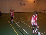 Abbotswood Junior School |