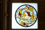 Elisabeth R | traditional stained glass teacher