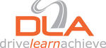 DEAN ALCOCK | Driving instructor