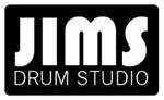 Jims Drum Studio   Member since October 2010   Crouch End, United Kingdom